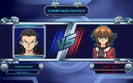 Yu Gi Oh Play Dueling 34 Cool Hd Wallpaper
