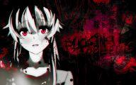 Yuno Anime Girl 22 Anime Wallpaper