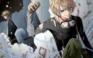 Anime Guy Wallpaper 3 Anime Background