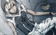 Cool Guy Anime Wallpaper 17 Anime Wallpaper