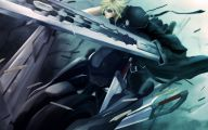 Cool Guy Anime Wallpaper 3 Hd Wallpaper
