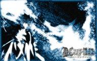 D Gray Man Crowned Clown Wallpaper 15 Desktop Background