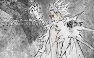 D Gray Man Crowned Clown Wallpaper 19 Anime Background