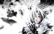 D Gray Man Wallpaper Hd 13 High Resolution Wallpaper