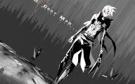 D Gray Man Wallpaper Hd 19 Anime Wallpaper