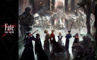 Fate Stay Night Gilgamesh Wallpaper 23 Anime Background