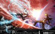 Fate Stay Night Gilgamesh Wallpaper 27 Desktop Background