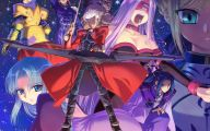 Fate Stay Night Lancer Wallpaper 17 Cool Hd Wallpaper