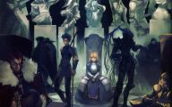 Fate Stay Night Lancer Wallpaper 20 Anime Wallpaper