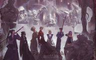 Fate Stay Night Lancer Wallpaper 22 Free Hd Wallpaper
