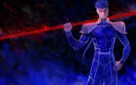 Fate Stay Night Lancer Wallpaper 24 Background Wallpaper