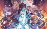Fate Stay Night Lancer Wallpaper 28 Free Wallpaper