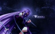 Fate Stay Night Rider Wallpaper 23 Background Wallpaper