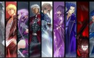 Fate Stay Night Unlimited Blade Works Wallpaper 31 Cool Hd Wallpaper