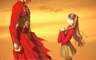 Fate Stay Night Wallpaper Archer 12 Anime Background