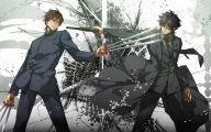 Fate Stay Night Zero Wallpaper 22 Anime Background