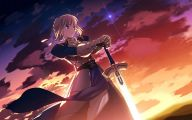 Fate/stay Night Wallpaper 38 Anime Background