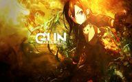 Gun Gale Online 2 Cool Wallpaper