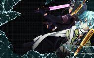 Gun Gale Online 4 Background Wallpaper