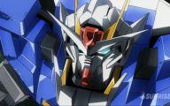Gundam 00 32 Desktop Wallpaper