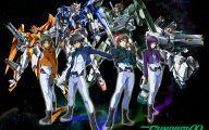 Gundam 00 7 Hd Wallpaper