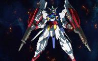 Gundam Age 28 Wide Wallpaper