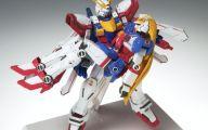 Gundam Amazon 22 High Resolution Wallpaper