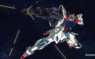 Gundam Build Fighters 36 Free Hd Wallpaper