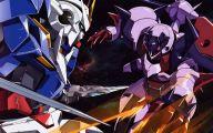 Gundam Exia Wallpaper 12 Desktop Background