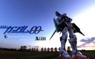 Gundam Exia Wallpaper 17 Cool Wallpaper
