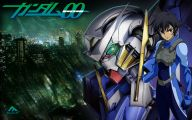 Gundam Exia Wallpaper 21 Free Hd Wallpaper