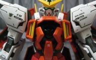 Gundam Kyrios 28 Cool Hd Wallpaper