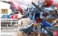 Gundam Planet 35 Cool Wallpaper