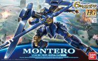 Gundam Planet 6 Cool Hd Wallpaper