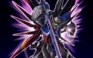 Gundam Seed 70 Anime Wallpaper