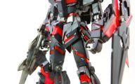Gundam Unicorn 50 Anime Wallpaper