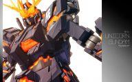 Gundam Unicorn 56 Cool Hd Wallpaper