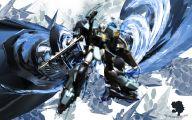 Gundam Wallpaper 1 Anime Wallpaper