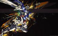 Gundam Wallpaper 12 Cool Wallpaper