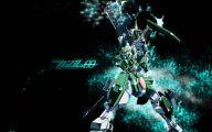 Gundam Wallpaper 8 Desktop Wallpaper
