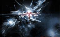 Gundam Wing 28 Anime Background