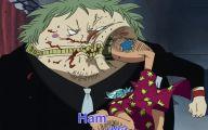 One Piece Cp9 22 Widescreen Wallpaper