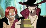 One Piece Hawkeye 31 Desktop Background
