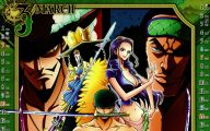 One Piece Hawkeye 6 Free Wallpaper