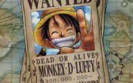 One Piece Luffy 17 Cool Hd Wallpaper