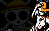One Piece Luffy 32 High Resolution Wallpaper
