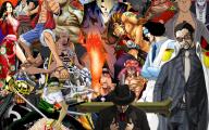 One Piece Wallpaper 3 Free Wallpaper