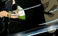 One Piece Zoro 19 Anime Wallpaper