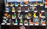 Pokemon Xy Keldeo 1 Cool Hd Wallpaper