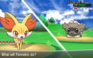 Pokemon Xy Zigzagoon 22 Desktop Background